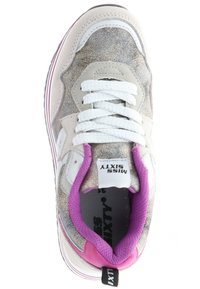 Miss Sixty - Trainers - silber - 3