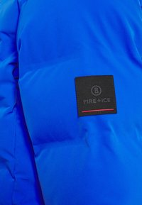Bogner Fire + Ice - REMO - Ski jacket - blue - 9