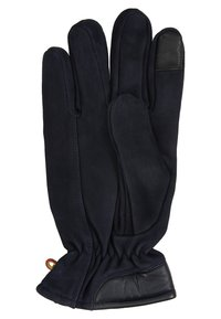 Timberland - GLOVE TOUCH TIPS - Gloves - peacoat - 2