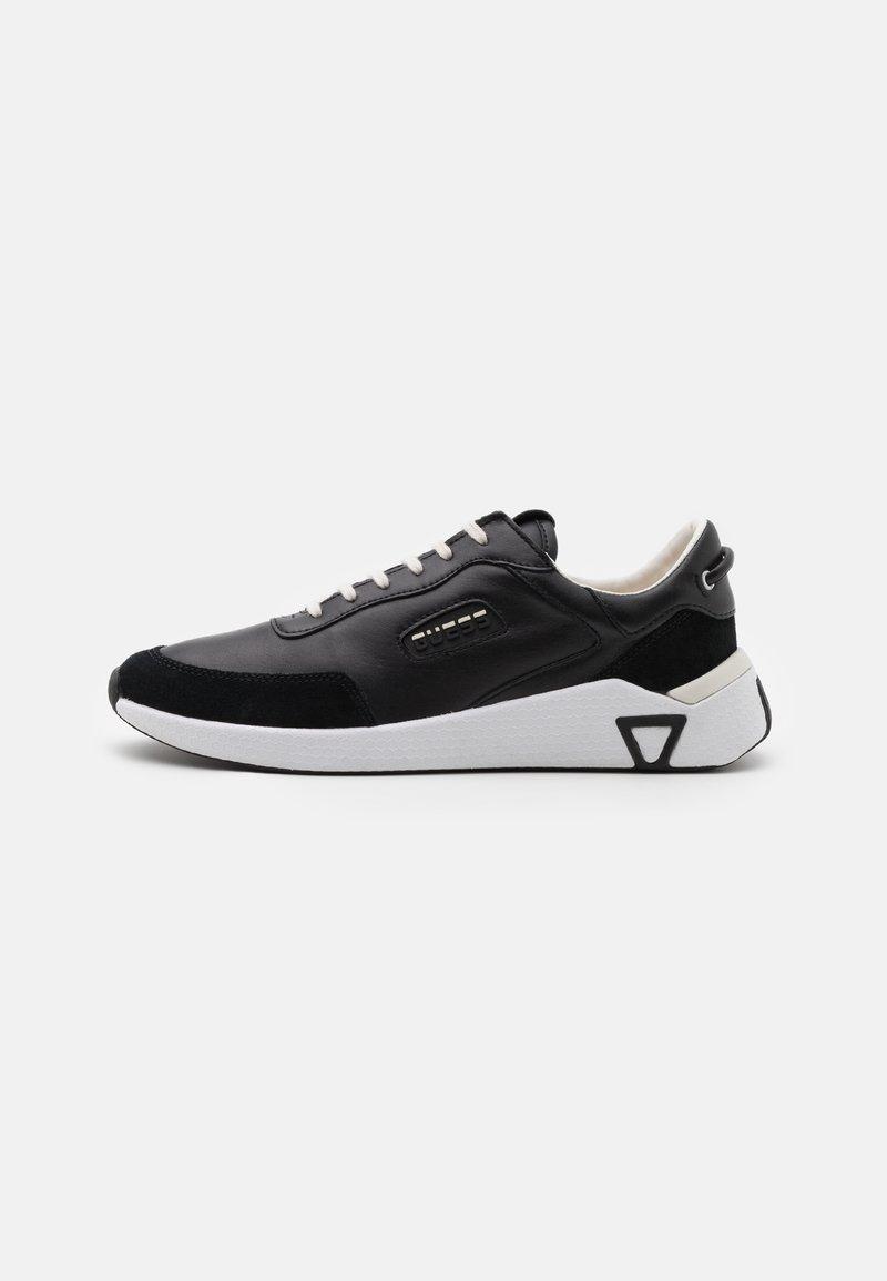 Guess - MODENA - Sneakers - black