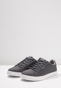 Jack & Jones - JFWTRENT  - Trainers - asphalt - 2