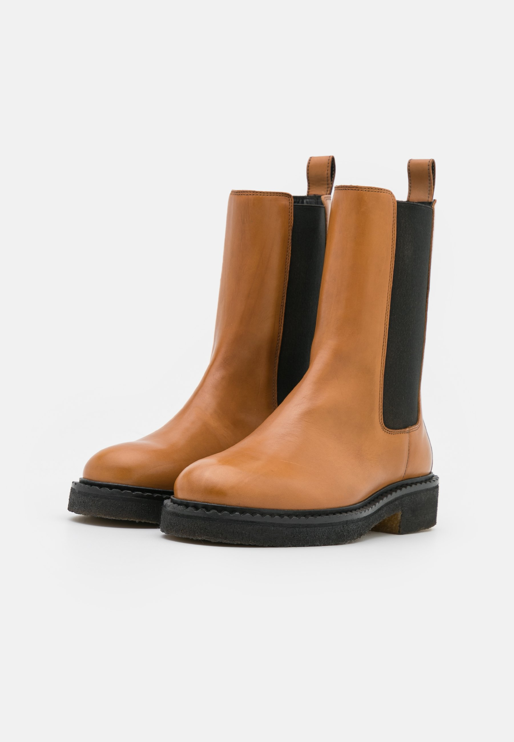 Women TARA - Platform boots