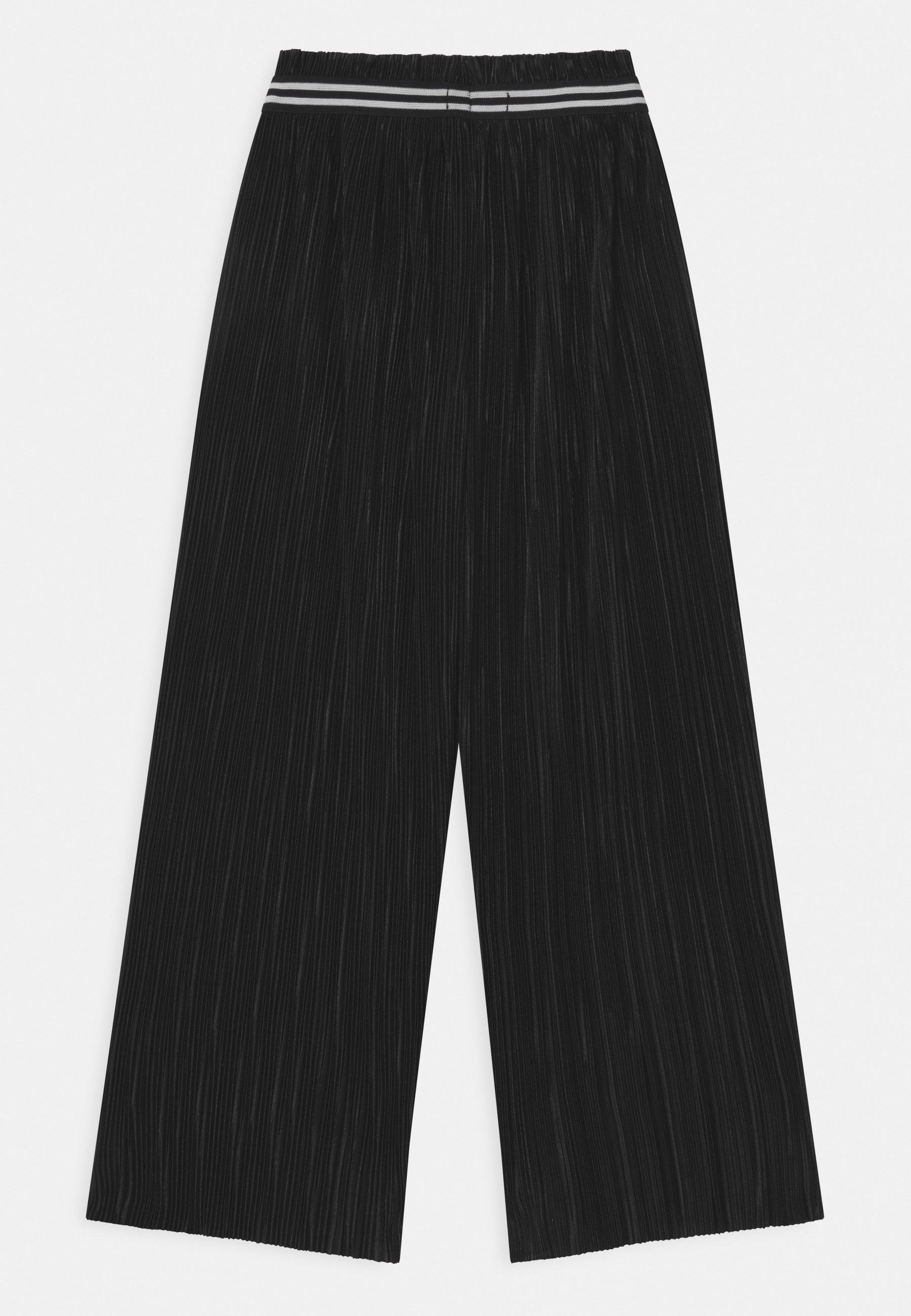 Enfant CYNTHIA - Pantalon classique