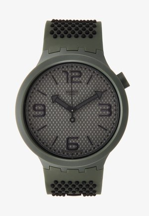 BIG BOLD - Montre - bubbles