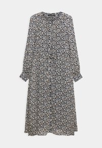 Marc O'Polo - DRESS - Maxi šaty - multi - 0