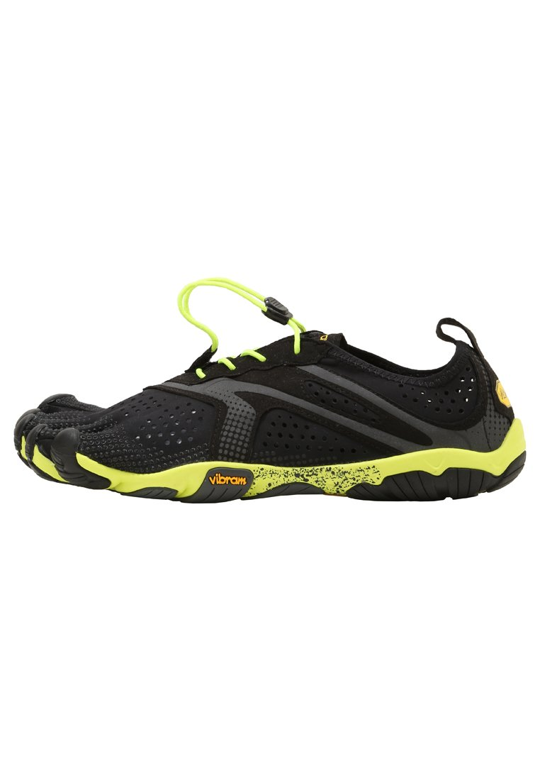 Men V-RUN - Minimalist running shoes