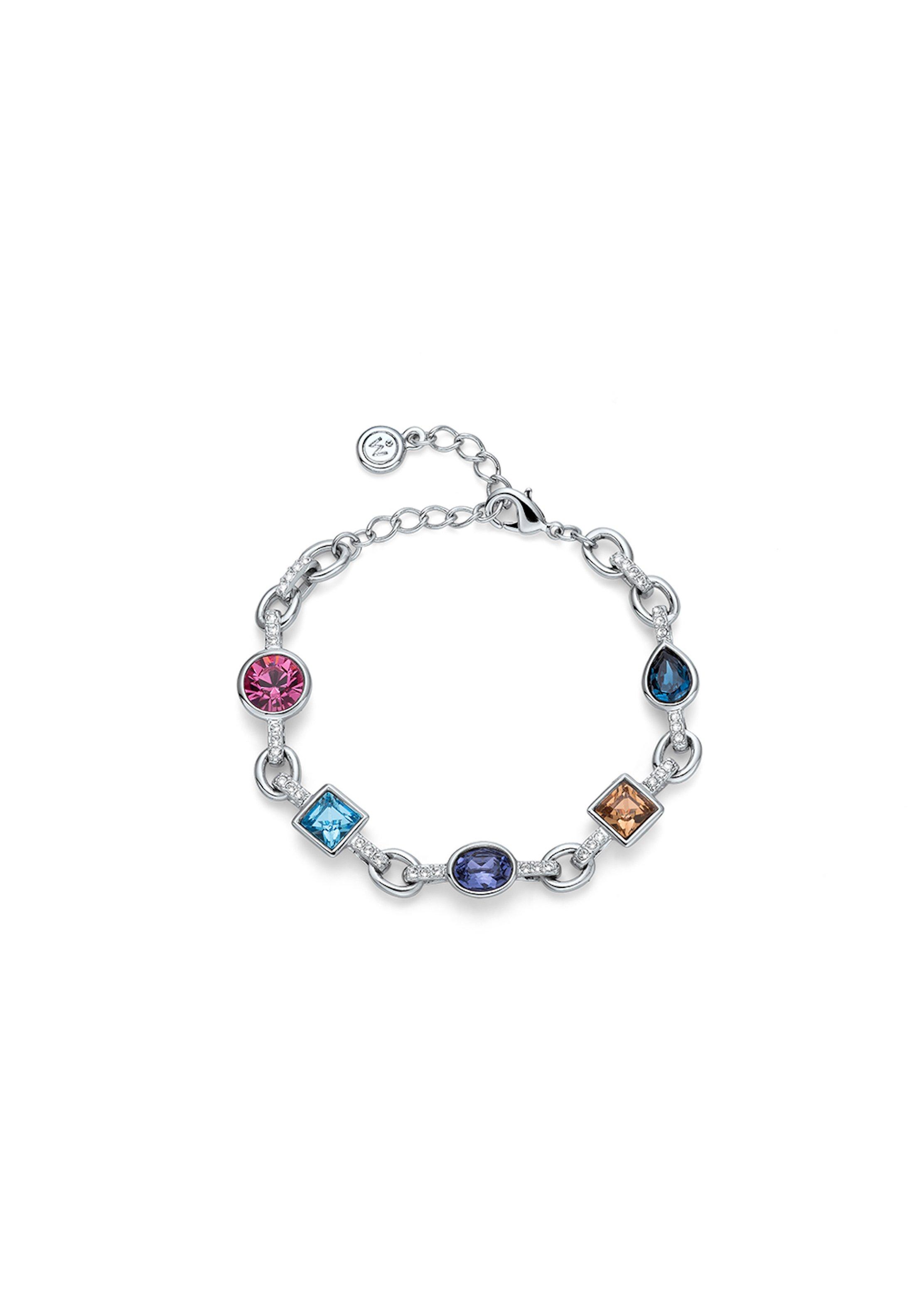 Femme LABEL - Bracelet