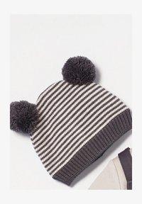 Next - UNISEX - Hat - multi-coloured - 1