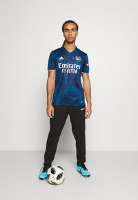 adidas Performance - ARSENAL LONDON - Club wear - blue - 1