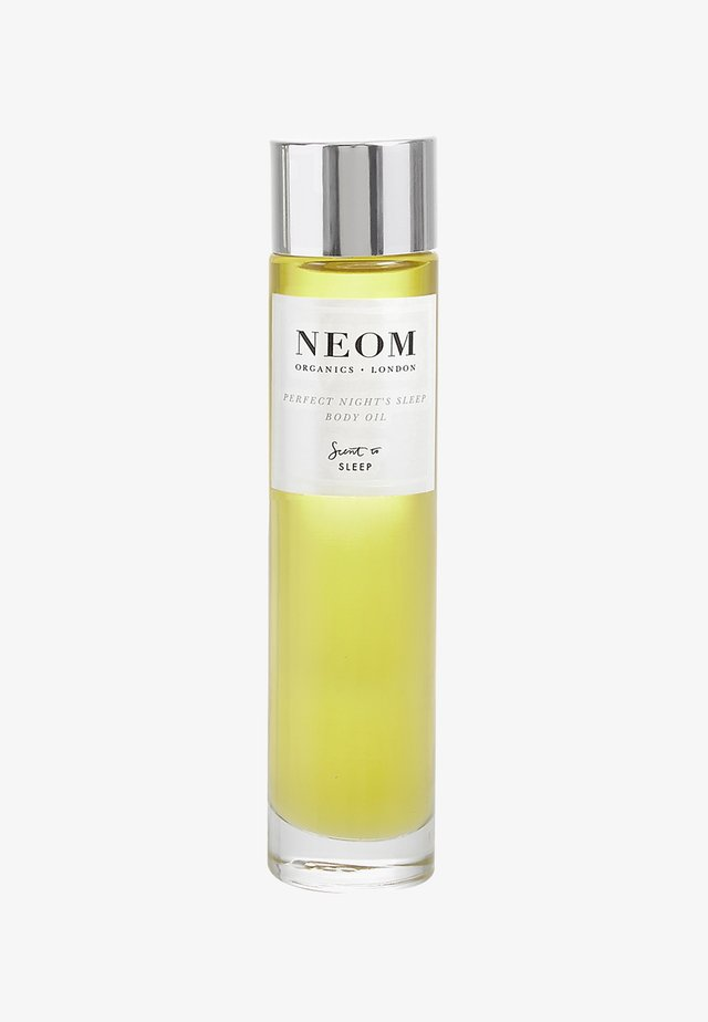 VITAMIN BODY OIL 100ML - Huile pour le corps - perfect nights sleep