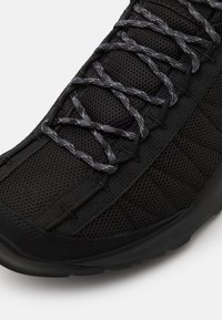 Timberland - SOLAR WAVE  - Sneakers laag - blackout - 5