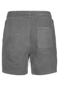 Tommy Jeans - Shorts - black - 1