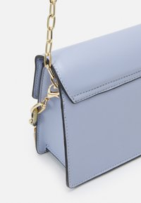 ALDO - Handbag - icelandic blue - 3
