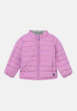 TODDLER GIRL - Winter jacket - blue