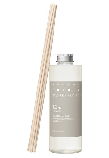 REED DIFFUSER REFILL - Home fragrance - ro