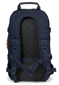Eastpak - FLOID/CORE SERIES - Rucksack - mono night - 3