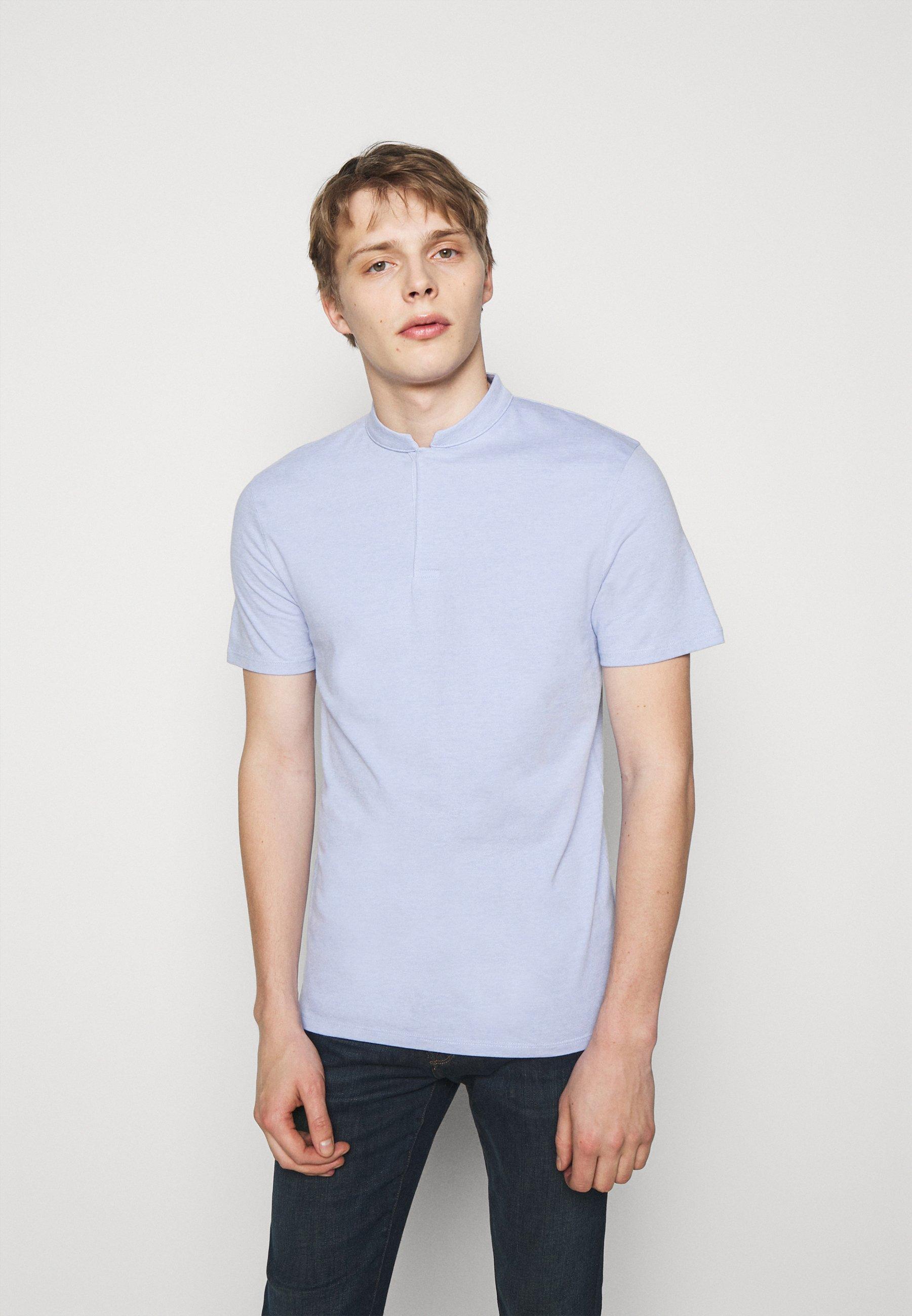 Men LOUIS - Polo shirt