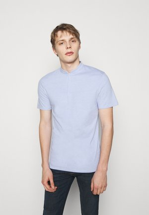 LOUIS - Polo shirt - light blue