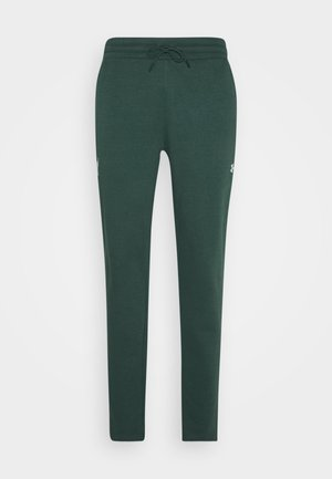 ROCK PANT - Tracksuit bottoms - ivy