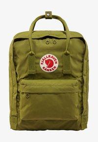 Fjällräven - Backpack - green - 0