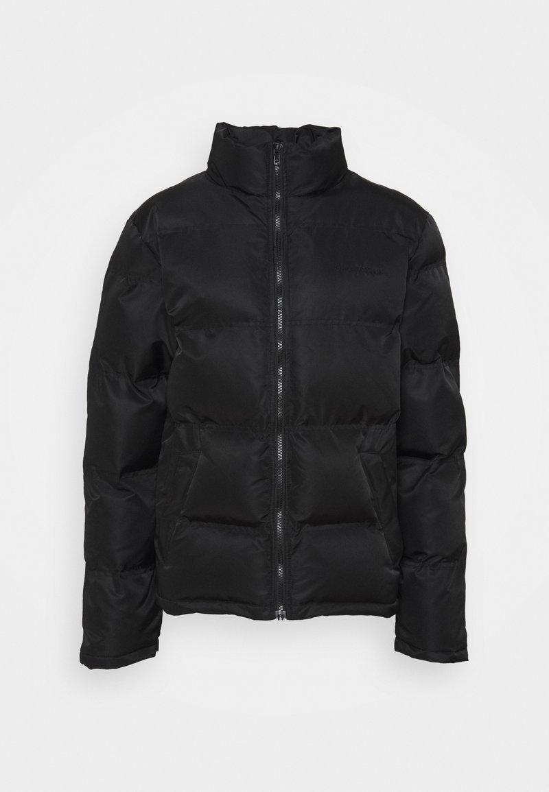 Casa Amuk - PUFFER JACKET - Winter jacket - black