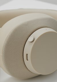 Urbanears - PAMPAS - Headphones - almond beige - 6