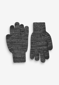 Next - TWO PACK - Gloves - multi-coloured - 1