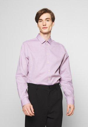 FERENE - Camicia elegante - pink