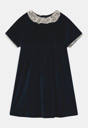 GEORGINA - Cocktail dress / Party dress - blue night