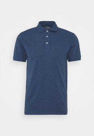 LANAI - Polo shirt - ocean