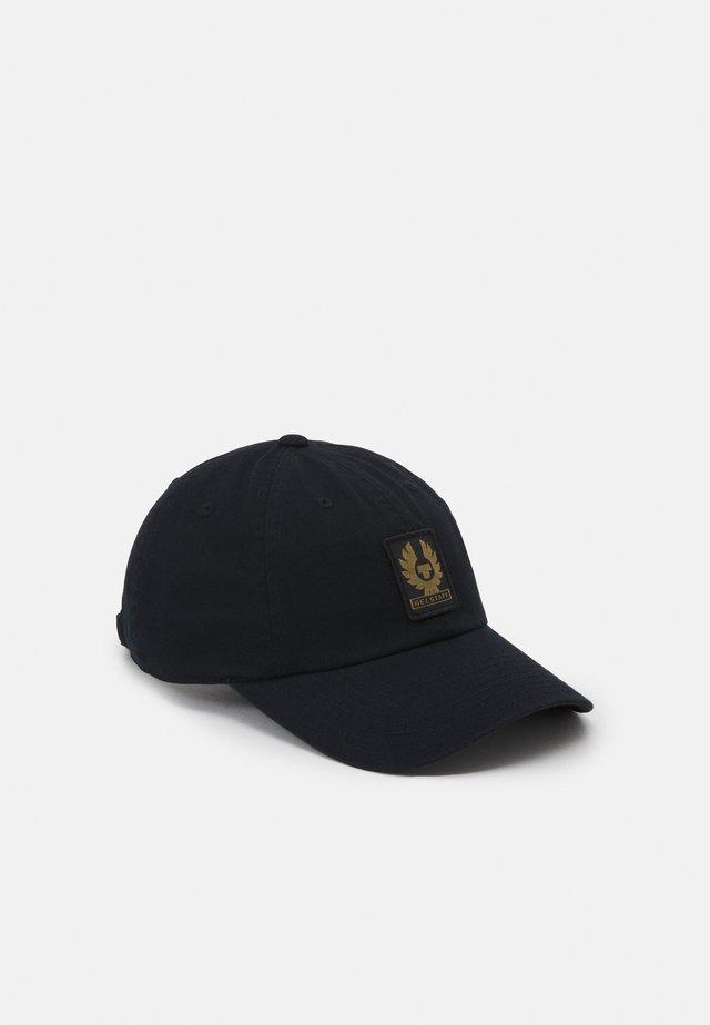 PHOENIX LOGO UNISEX - Czapka z daszkiem - black