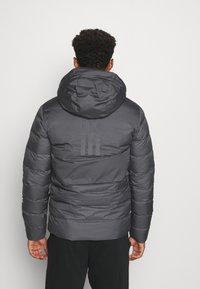 adidas Performance - OUTERIOR COLD.RDY DOWN JACKET - Down jacket - grey - 2
