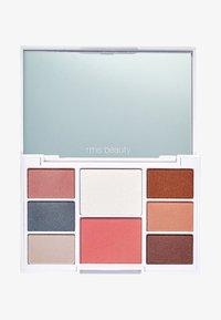 RMS Beauty - HIDDEN DESIRE PALETTE - Eyeshadow palette - hidden desire - 0