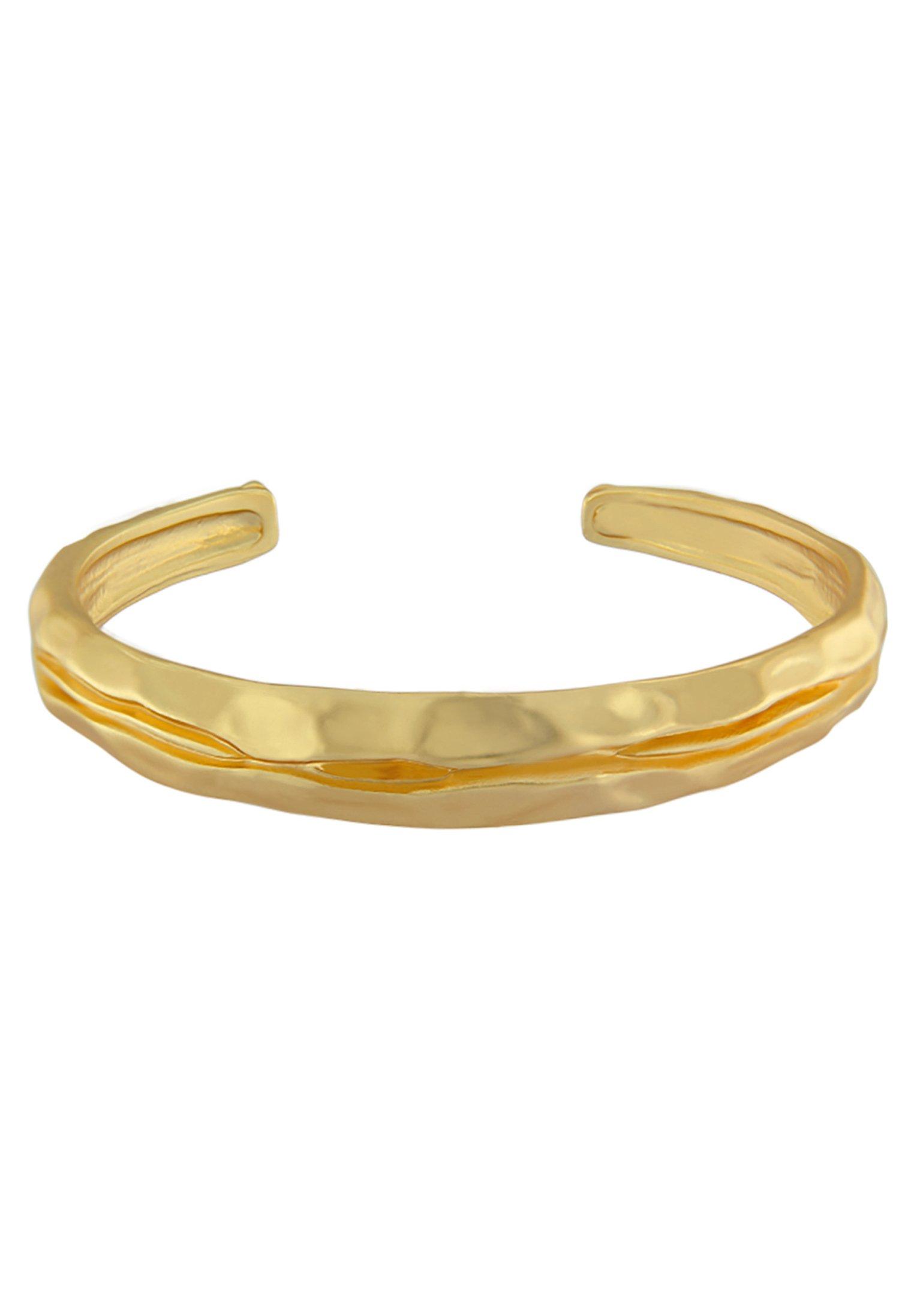 Femme AUDREY  - Bracelet