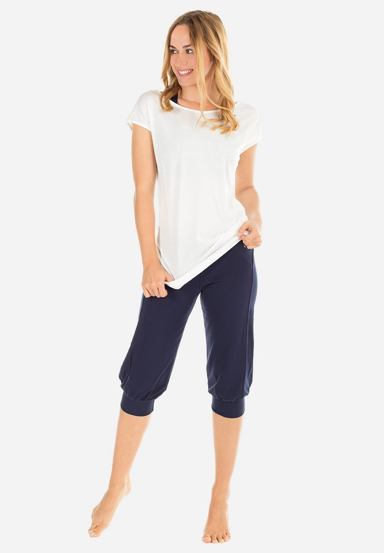 Damen MCT003 ULTRA LIGHT - T-Shirt basic