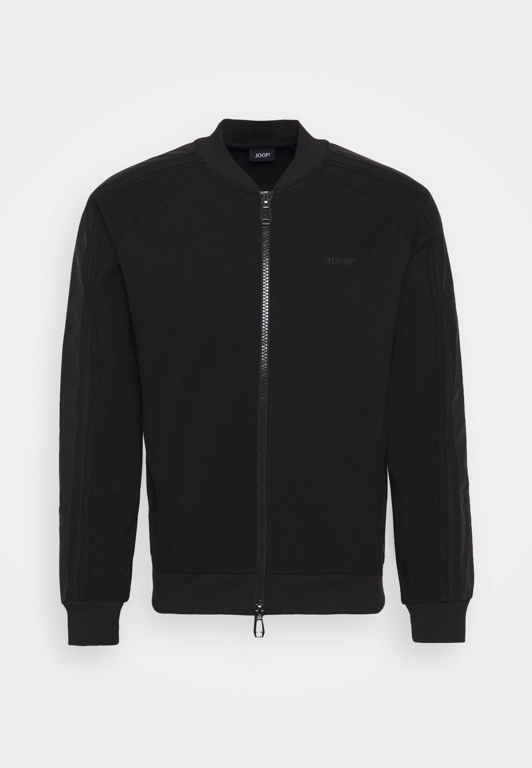 Men SAMIR - Training jacket