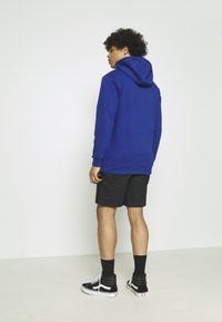 The North Face - CARGO - Shorts - black - 2