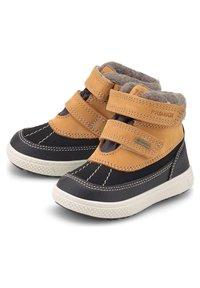 Primigi - BARTH GTX - Classic ankle boots - beige - 2
