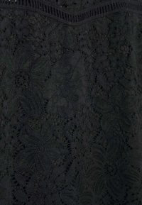 Anna Field Petite - Blouse - black - 5