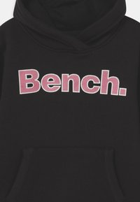 Bench - ANISE - Hoodie - black - 2