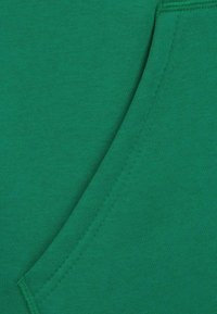 adidas Performance - Hoodie - bright green - 3