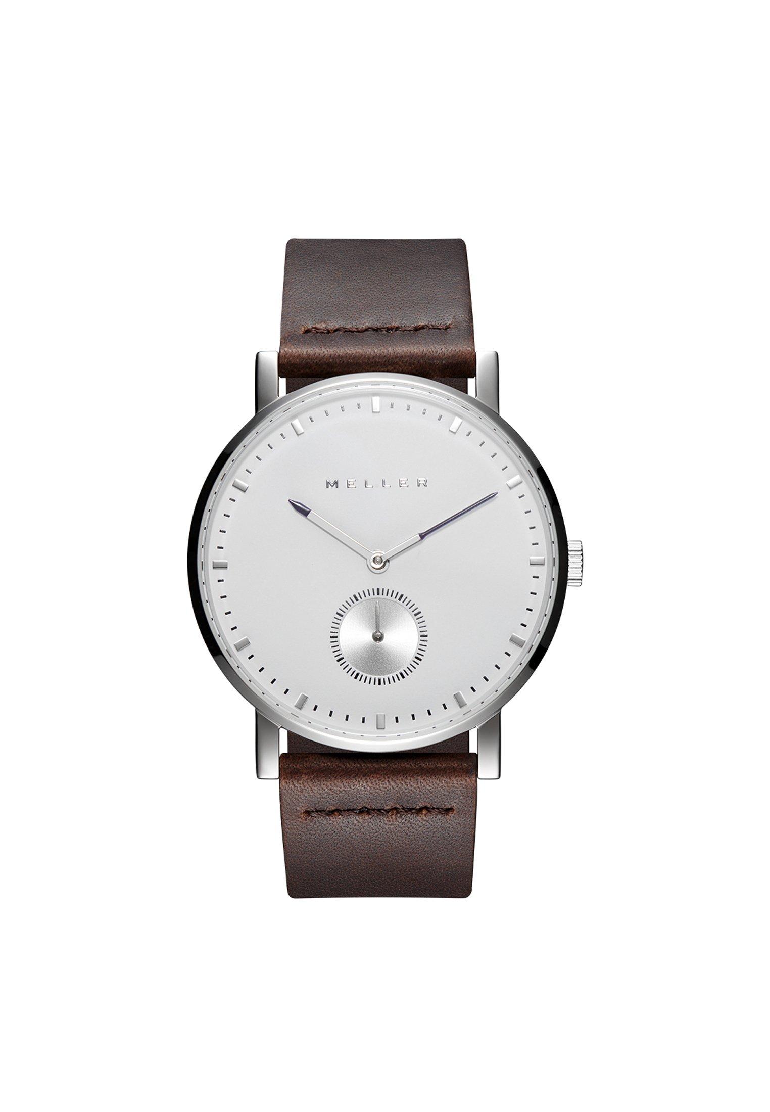 Damen MAORI - Uhr
