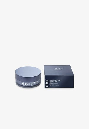 XLASH REJUVENATING EYE GEL PADS (HYDRA GEL PADS) - Eyecare - -