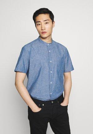 Camisa - ink
