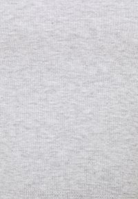 Even&Odd Tall - 3 PACK - T-shirt z nadrukiem - mottled light grey /white/black - 5