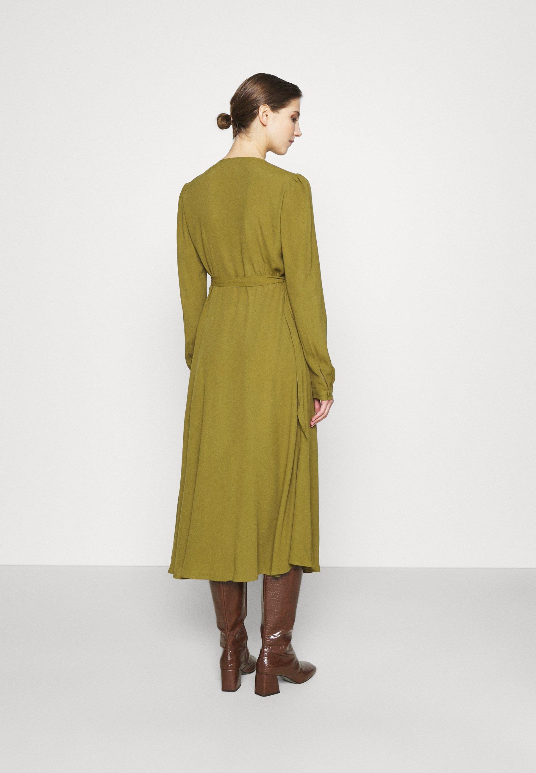 Women ELASTICA  - Day dress
