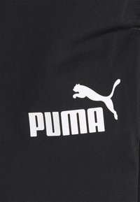Puma - 2 PIECE SET - Dres - white - 6