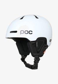 POC - FORNIX - Helma - white matt - 2