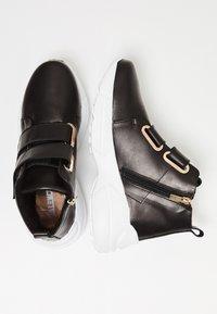 Talence - Sneakers alte - noir - 2