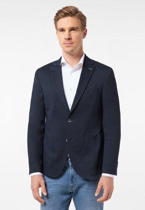 Blazer jacket - moon blue